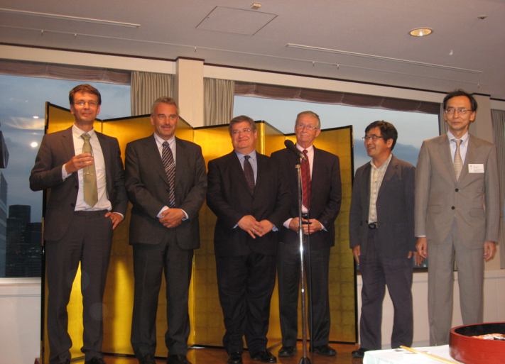 Speakers and foreign guests of MarCom Seminar.png