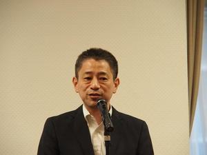 P6252332浅輪参事官.JPG