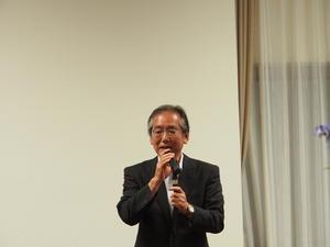 P6252338川事務局長.JPG