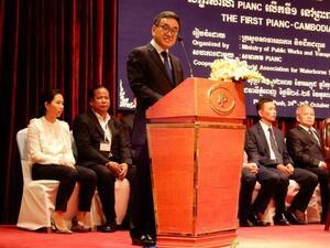カンボジア1.jpg