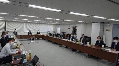 会議の様子(210309).jpg