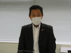 岡田会長.png